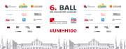 6. Uniball Hamburg