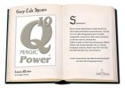 Statement-Lorenz-Wriedt-Q10-Magic-Power