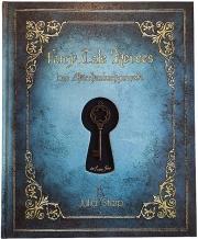 Fairy Tale Heroes