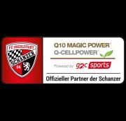 g2c_FCI_Composite_Logo