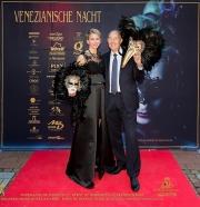 Venezianische Nacht 2017