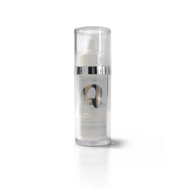 Q10 Magic Power Q-Cellpower Augenserum
