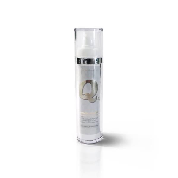 Q10 Magic Power Q-Cellpower Gesichtscreme 50ml