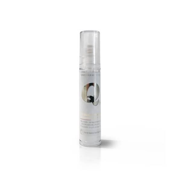 Q10 Magic Power Q-Cellpower Gesichtscreme 10ml