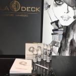 Exclusive Couture Ella Deck