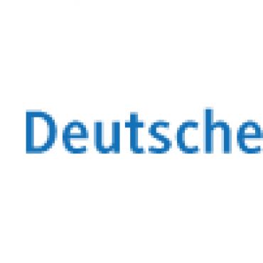 Deutscher Naturheilkundetag 06.10.2018