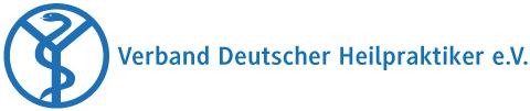 Deutscher Naturheilkundetag 2018
