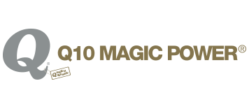 Q10 MAGIC POWER®