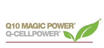 Q10 MAGIC POWER®